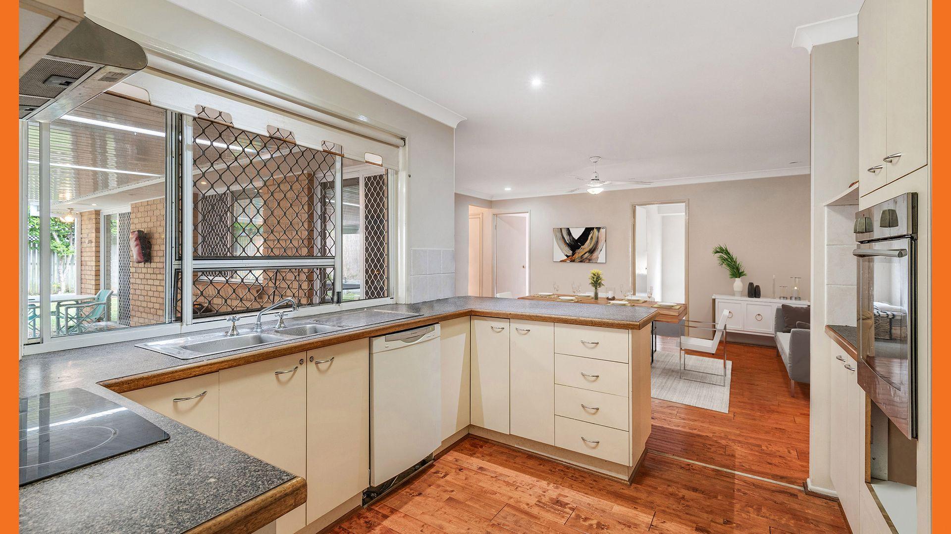 67 Bushland Drive, Regents Park QLD 4118, Image 2