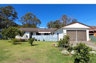 Picture of 7 The Glen, Sanctuary Point NSW 2540