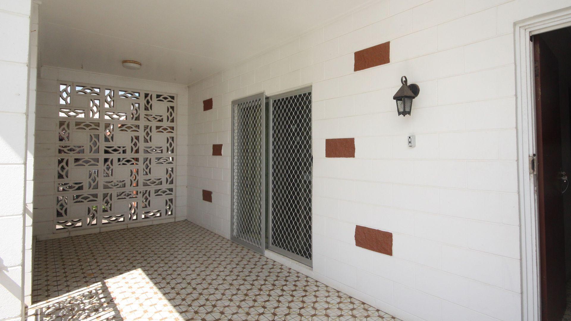 24 Davenport Street, Ayr QLD 4807, Image 1