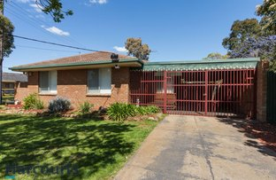Picture of 59 First Avenue, Melton South VIC 3338