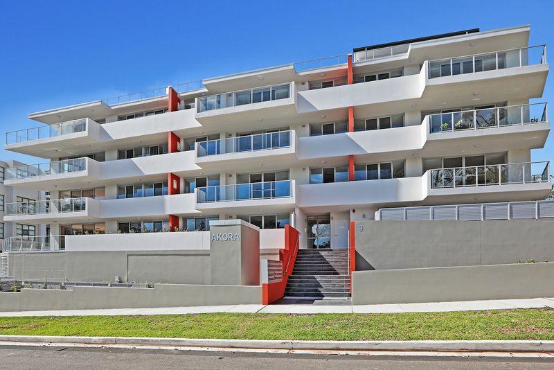 102/9-13 Mindarie Street, Lane Cove North NSW 2066, Image 0