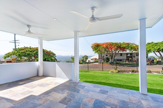 Picture of 1/2 Weemala Crescent, BUDERIM QLD 4556