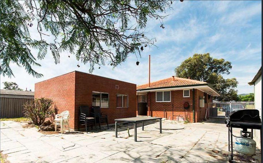 5  Broadley Place, Gosnells WA 6110, Image 0