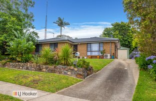 Picture of 106 Mount Hall Road, Raymond Terrace NSW 2324