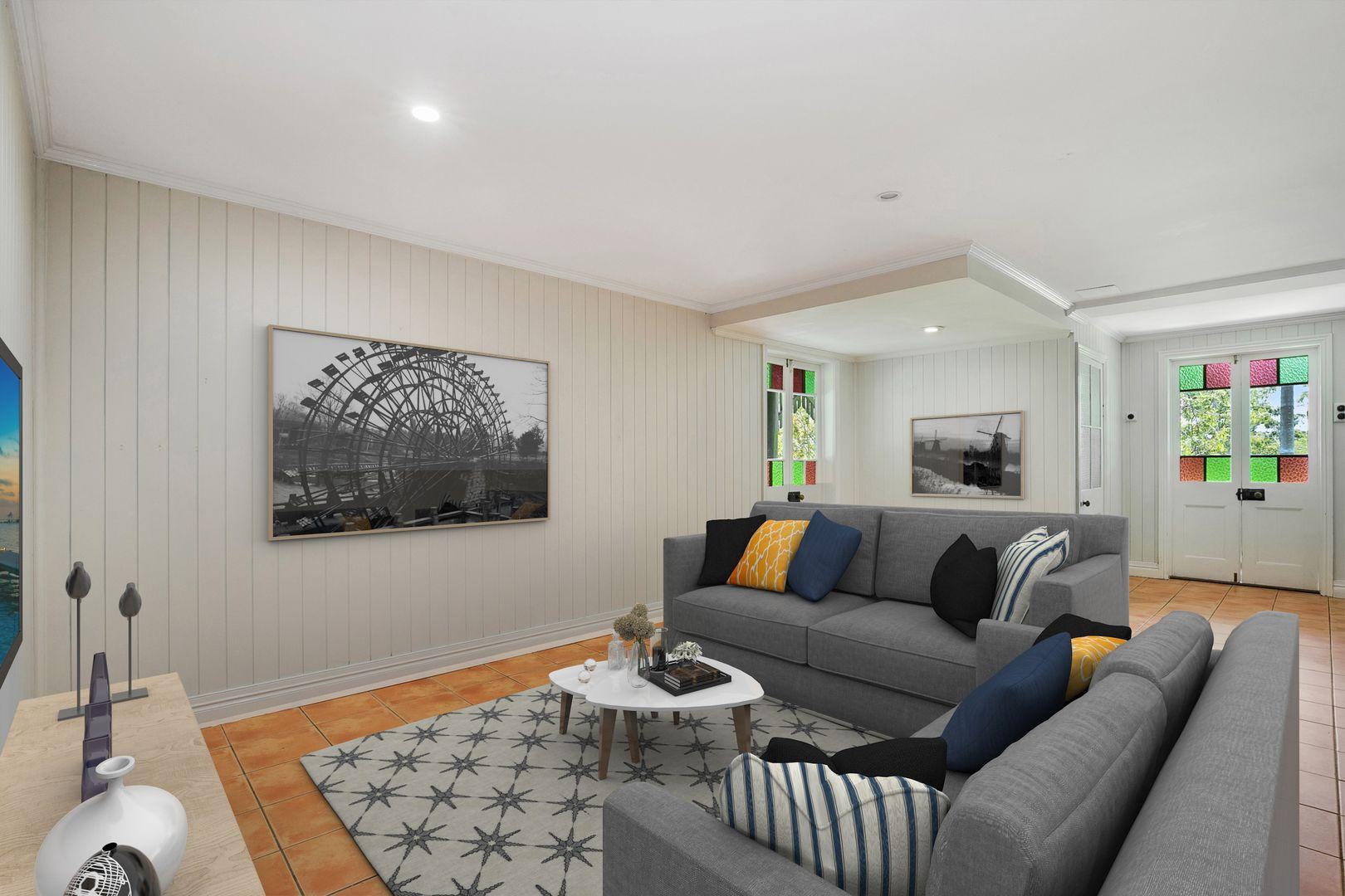 33 Riversleigh Road, Bellbowrie QLD 4070, Image 2