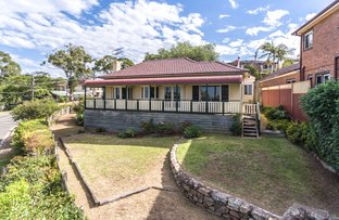 Picture of 13 Asquith Street, Oatley NSW 2223