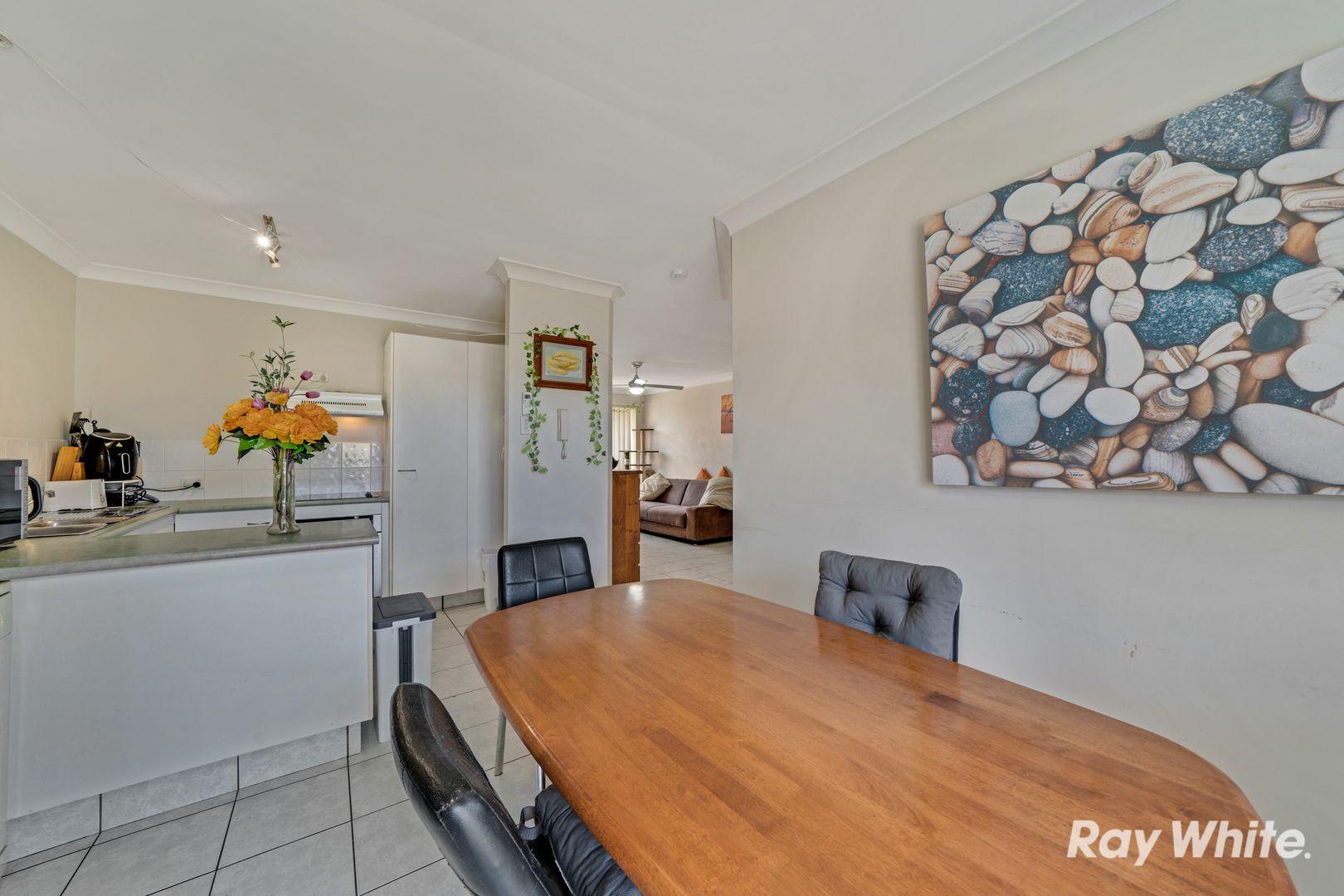 Halliday Street, Eagleby QLD 4207, Image 1