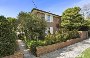 Picture of 1/78 Walpole Street, Kew VIC 3101