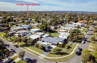 Picture of 19 Pamela Crescent, Woodridge QLD 4114