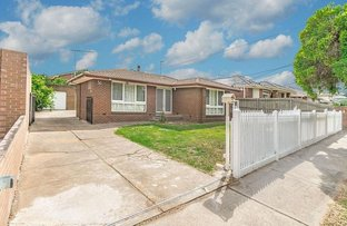 Picture of 36 Anstey Avenue, Reservoir VIC 3073