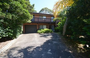 Picture of 15 Clarke  Street, Broulee NSW 2537