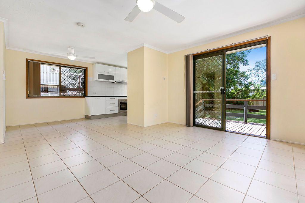 34 Hilton Tce, Noosaville QLD 4566, Image 1
