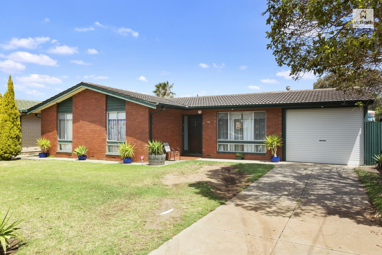 42 Kwinana Crescent, Port Noarlunga South SA 5167, Image 1