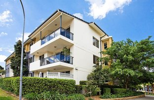 Picture of 55/1 Maher Close, Chiswick NSW 2046