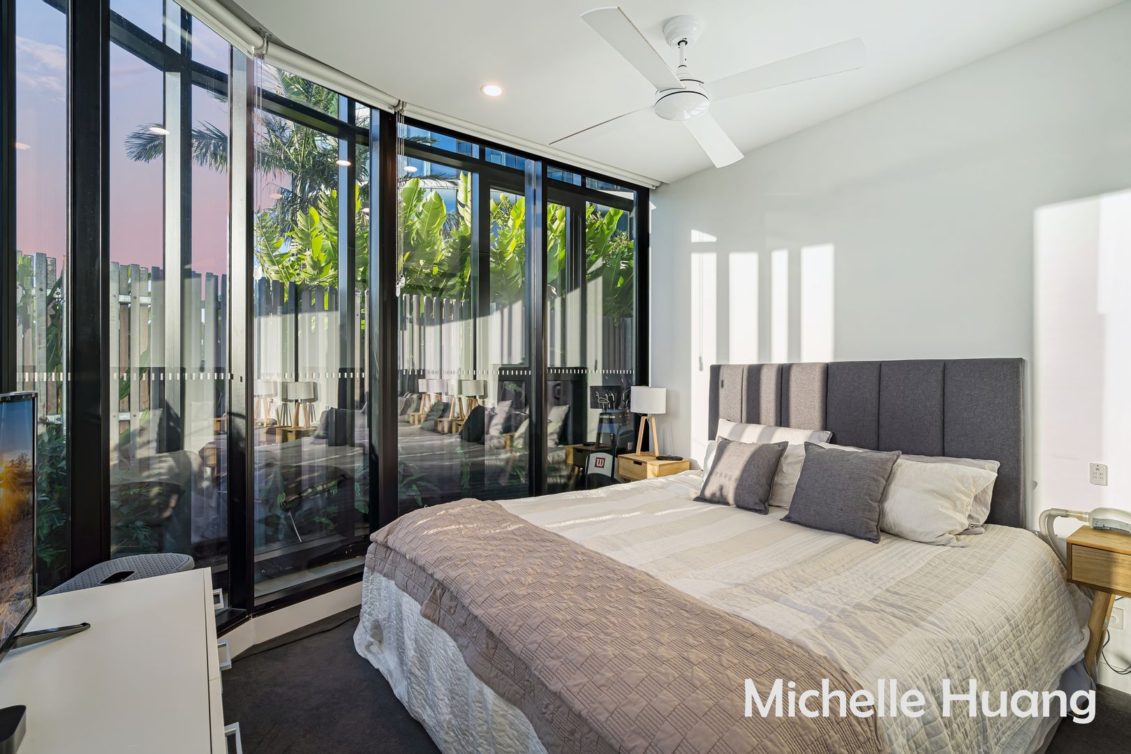 1009/167-179 Alfred Street, Fortitude Valley QLD 4006, Image 0