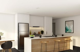 Picture of 24 Flinders Street (Aura Apartments), Wollongong NSW 2500