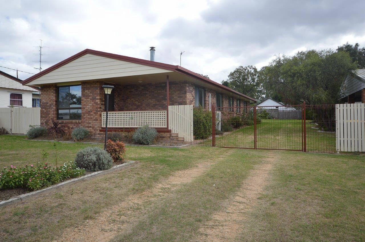 43 Wilga Avenue, Warwick QLD 4370, Image 0
