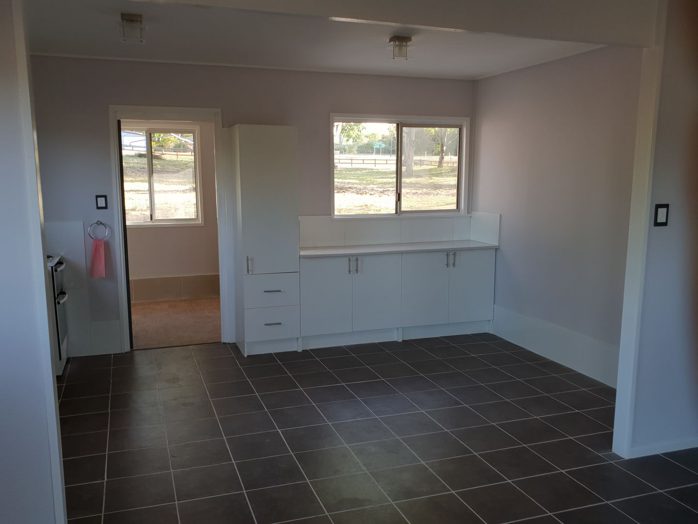 1 Bligh Street, Kilkivan QLD 4600, Image 2