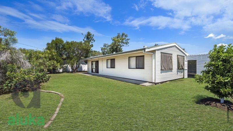 23 Palm Drive, Deeragun QLD 4818, Image 1