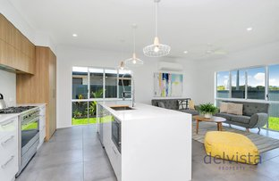 Picture of 8 Coxswain Place, Trinity Beach QLD 4879