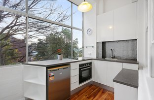 Picture of 13/175-183 Darlinghurst  Road, Darlinghurst NSW 2010
