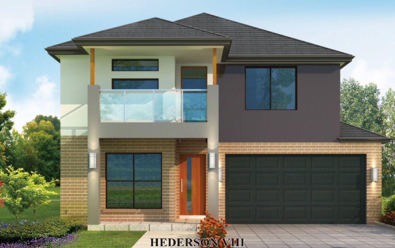lot 1152/20 Balfour St, Schofields NSW 2762, Image 0