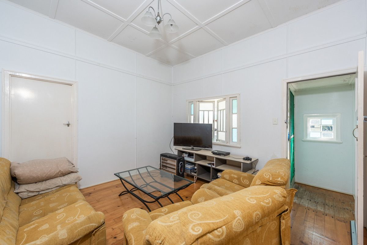 46 High Street, Walkervale QLD 4670, Image 2
