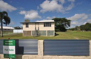 Picture of 83 Farrell Drive, Macknade QLD 4850