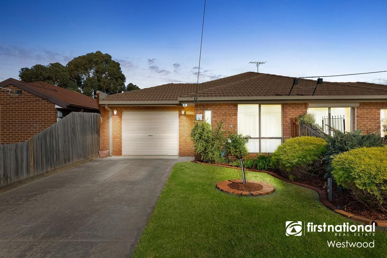 2/25 Cameron Drive, Hoppers Crossing VIC 3029, Image 0