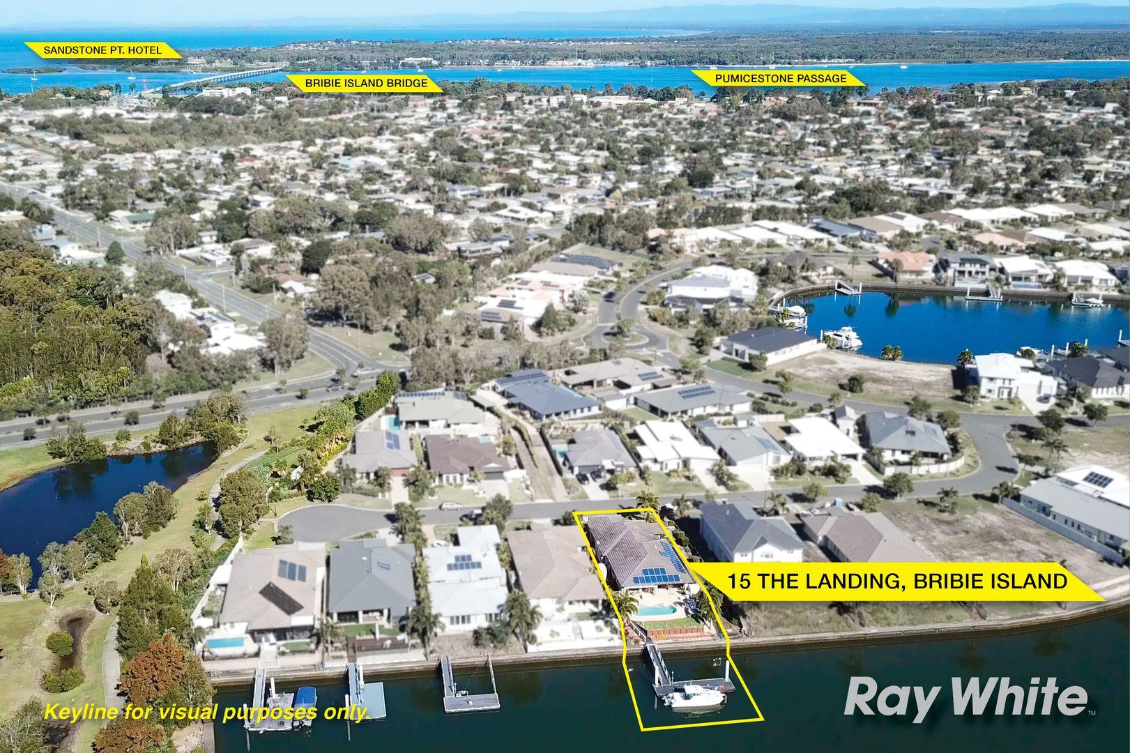 15 The Landing, Banksia Beach QLD 4507, Image 1