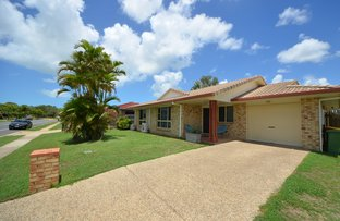 Picture of 27 Royal Sands Boulevard, Bucasia QLD 4750
