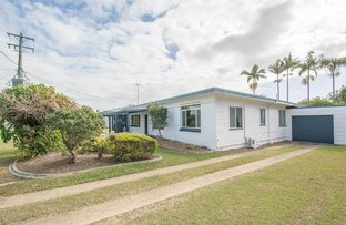 Picture of 13 Tummon St, Walkervale QLD 4670