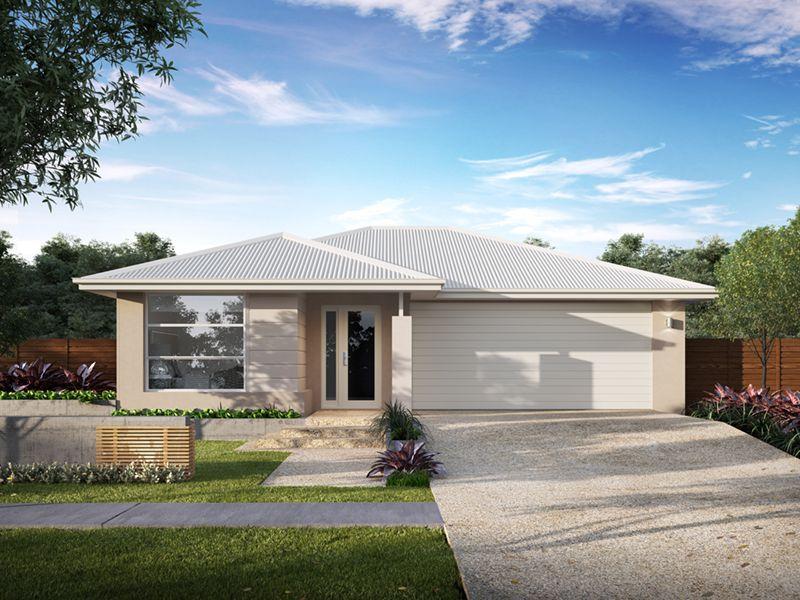Lot 22, 307 Old Gympie Road, Dakabin QLD 4503, Image 0