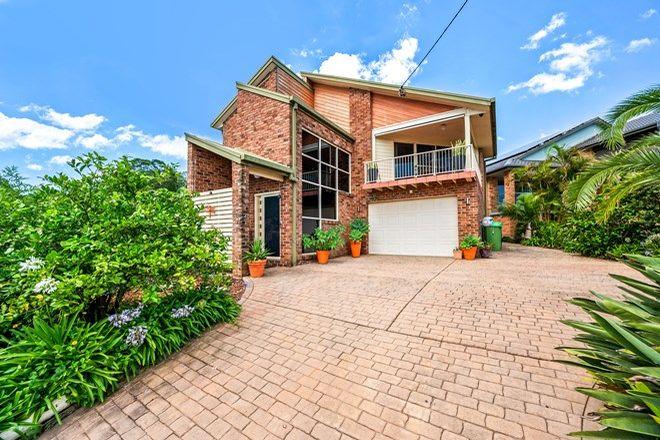 Picture of 19 Andrew Street, LAKE MUNMORAH NSW 2259
