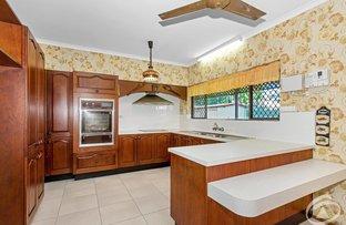26 Curtin Street, Westcourt QLD 4870