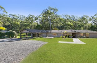 Picture of 55 Corona Lane, Glenning Valley NSW 2261