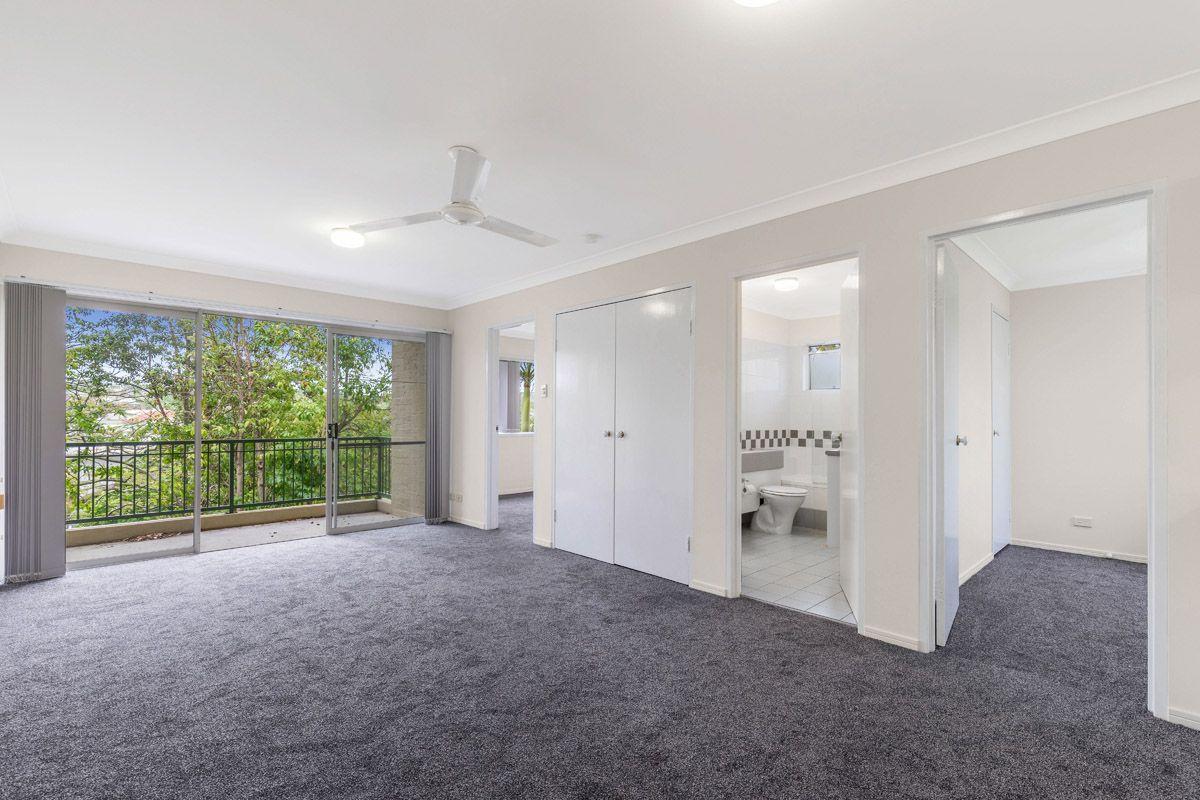 8/151 Ekibin Road, Tarragindi QLD 4121, Image 1