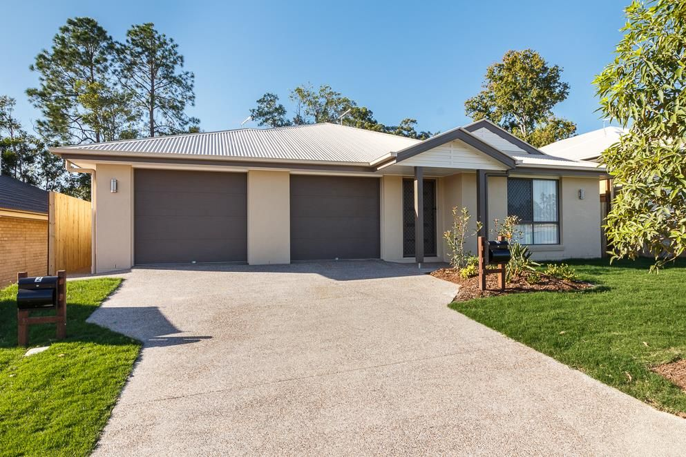 2/15 Cronin Street, Morayfield QLD 4506, Image 0