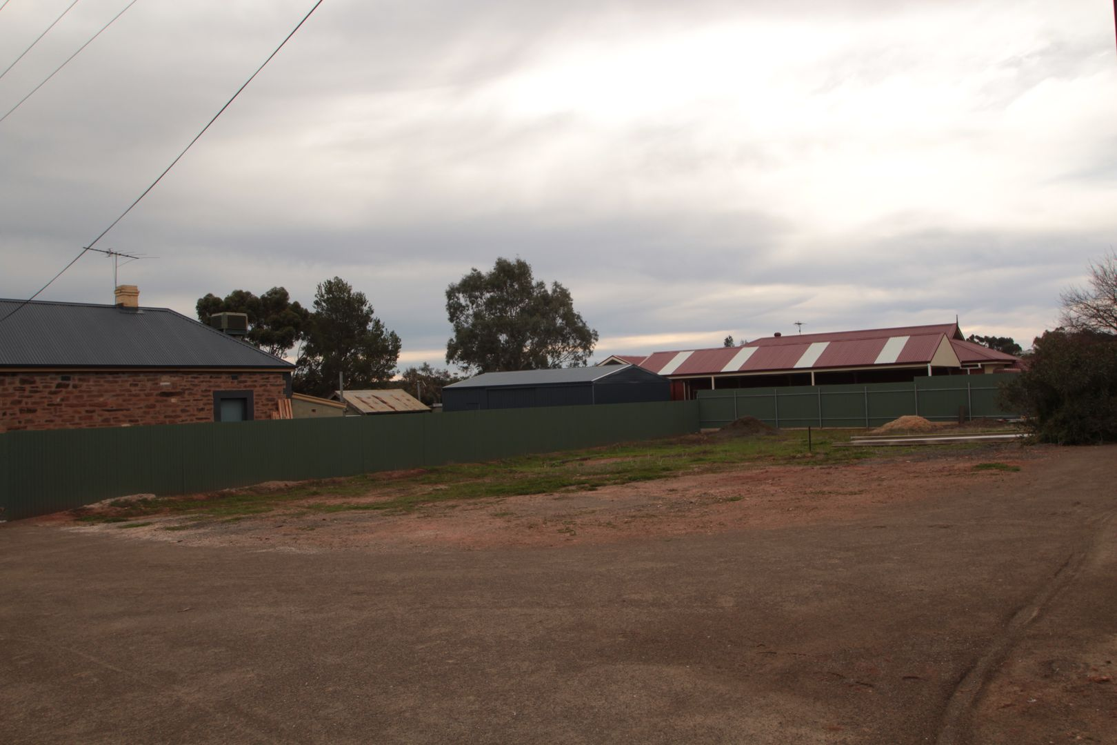 6 Havelock Street, Kapunda SA 5373, Image 2