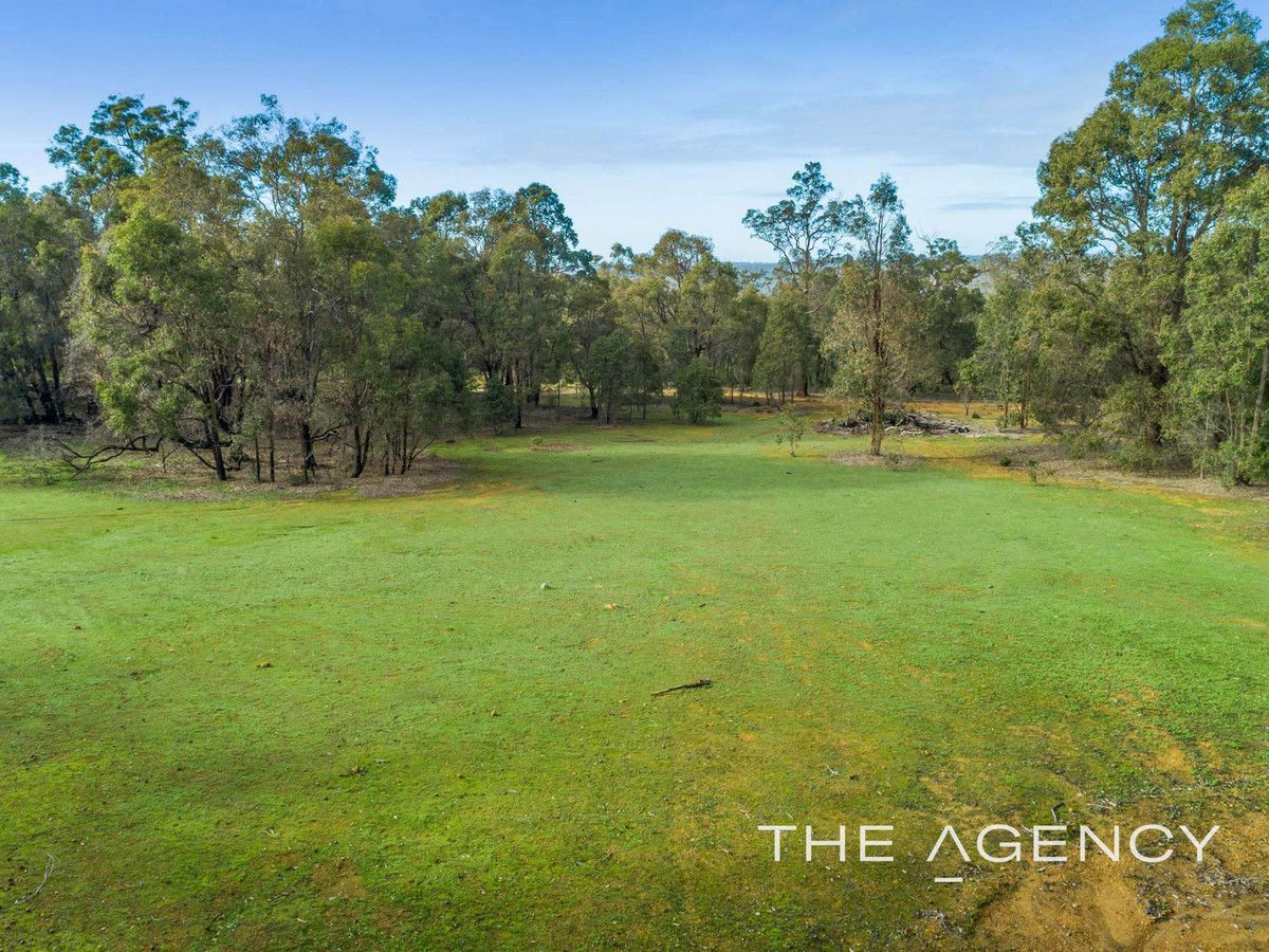 1075 Wedgetail Circle, Parkerville WA 6081, Image 2