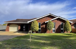 Picture of 13 McArthur Street, Morley WA 6062