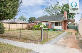 Picture of 18 Barnsley Street, Queens Park WA 6107