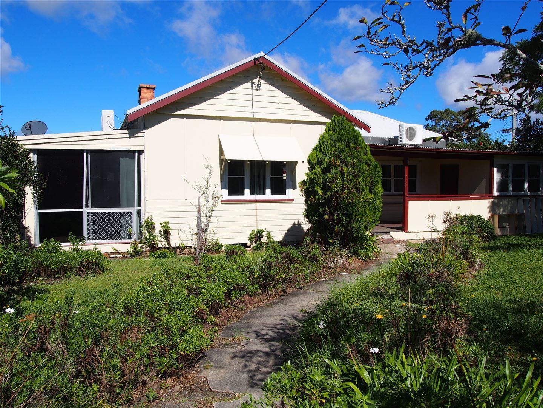 104 High Street, Wauchope NSW 2446, Image 1