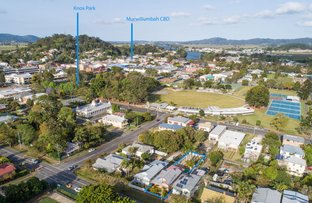 Picture of 40 Riverview Street, Murwillumbah NSW 2484