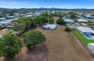Picture of 189 Shoal Point Road, Bucasia QLD 4750