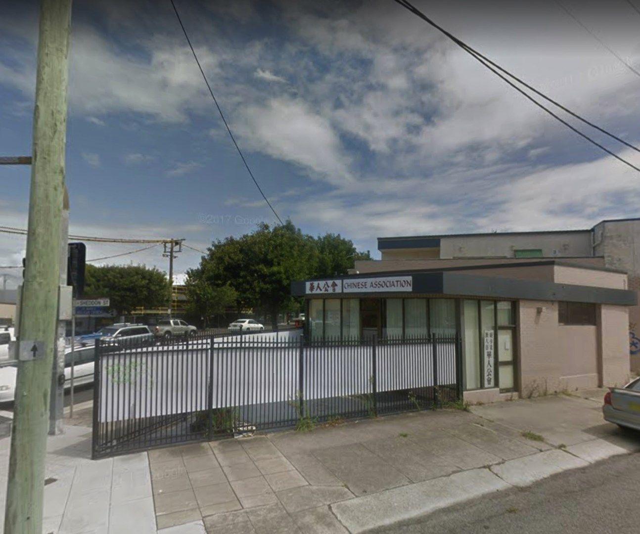 67 Maitland Rd, Islington NSW 2296, Image 0