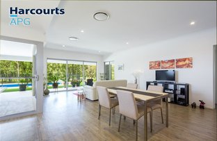 Picture of 31 Leschenaultia Circle, Donnybrook WA 6239