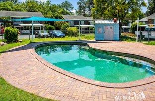 Picture of 49/176 Ewing Road, Woodridge QLD 4114