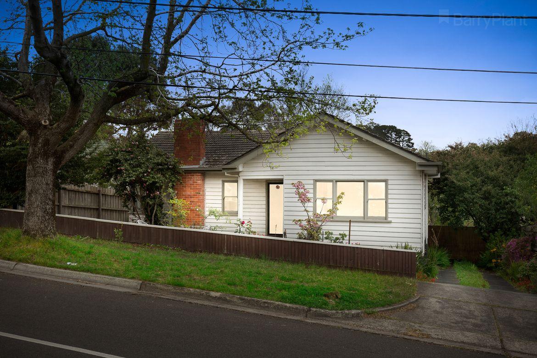 16 Shasta  Avenue, Ringwood East VIC 3135, Image 0