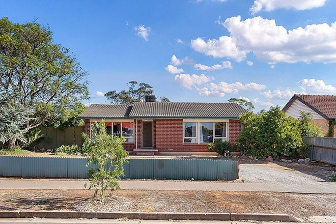 Picture of 3 Greenwood Crescent, SMITHFIELD PLAINS SA 5114